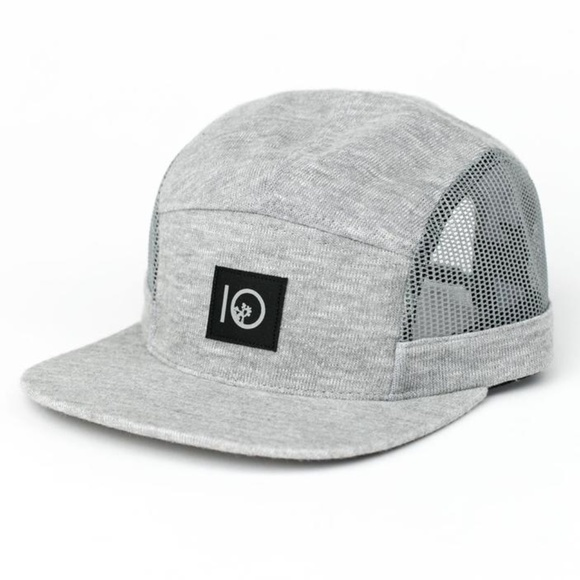 brand new 91627 6b3fd usa top quality tentree beanie c2c4a 98c1c 1508f 2d837 usa top quality  tentree beanie c2c4a 98c1c 1508f 2d837  france tentree cap snapback hats ...